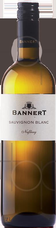 4-Sauvignon-Blanc-Nussberg.png