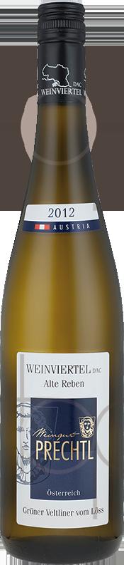 Weinviertel_DAC_Alte_Reben.png
