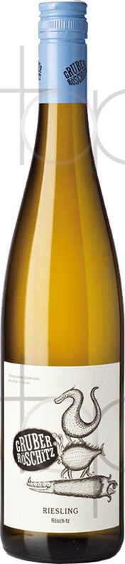 riesling-2012.png